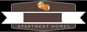 Chestnut Apartments